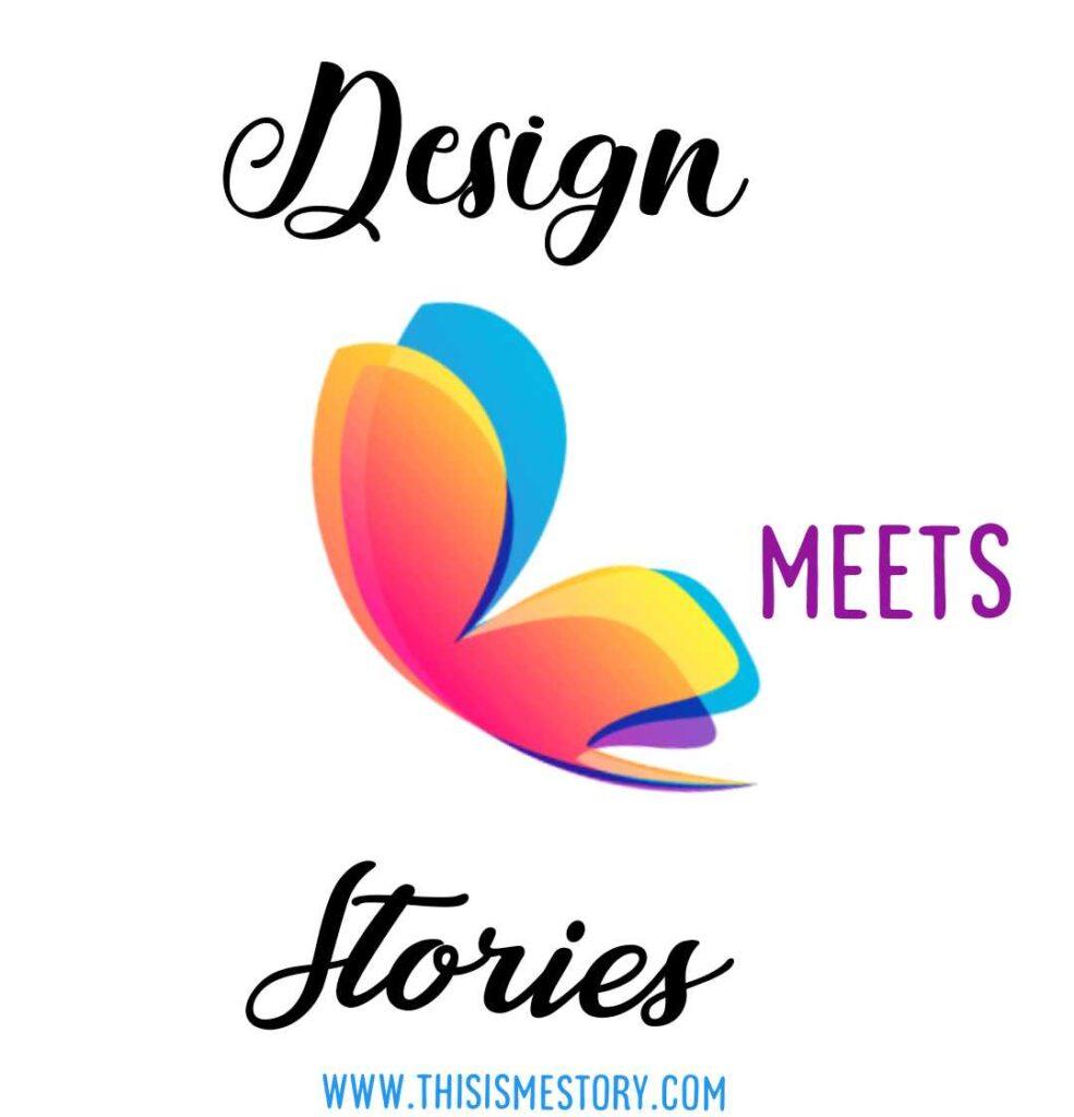 Design meets Stories