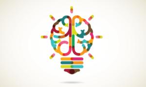 World Creativity and Innovation Day