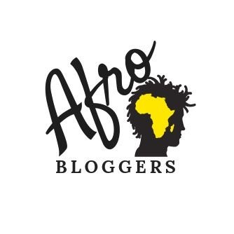 Afrobloggers-Home of African stories